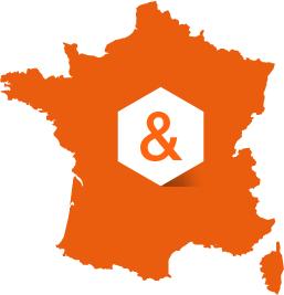 Auto styl' - France